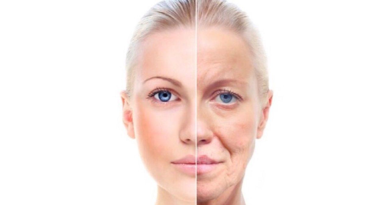 Косметологи радять детокс-маски