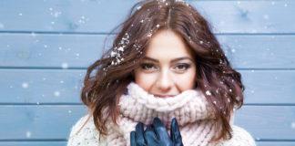 Запобігання переохолодженню та обмороженню
