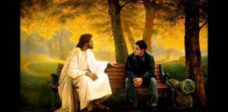 Покаяння