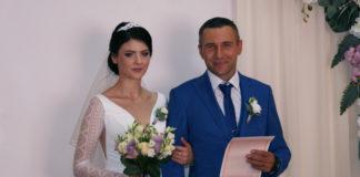 Наталія і Сергій