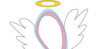 Всесвітній День обізнаності про перинатальну втрату і горе
