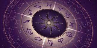 Знаки Зодіаку, які залежать від думки інших