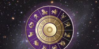 Знаки Зодіаку в побуті