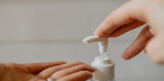 Як вибрати антисептик?