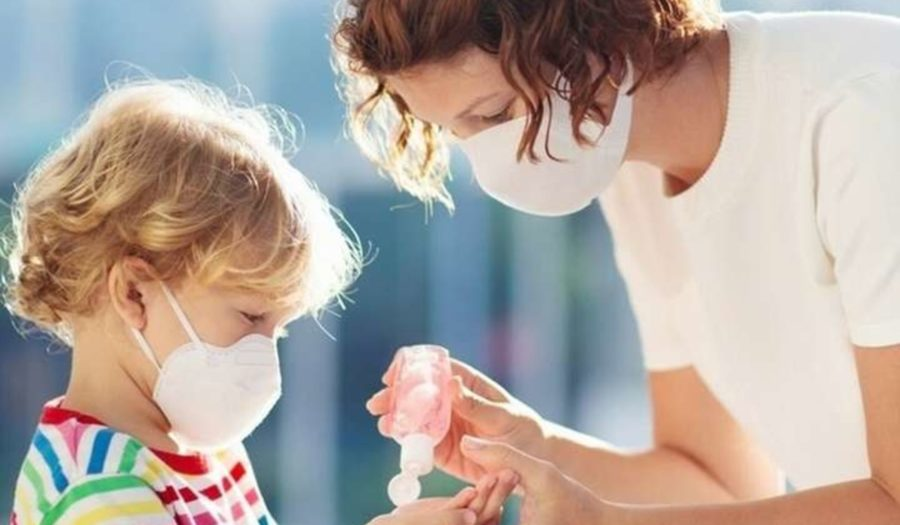 Робота дитячих садків