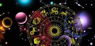 Хто із знаків Зодіаку найстійкіший