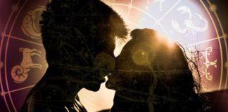 У якому віці знаки Зодіаку зустрічають своє кохання