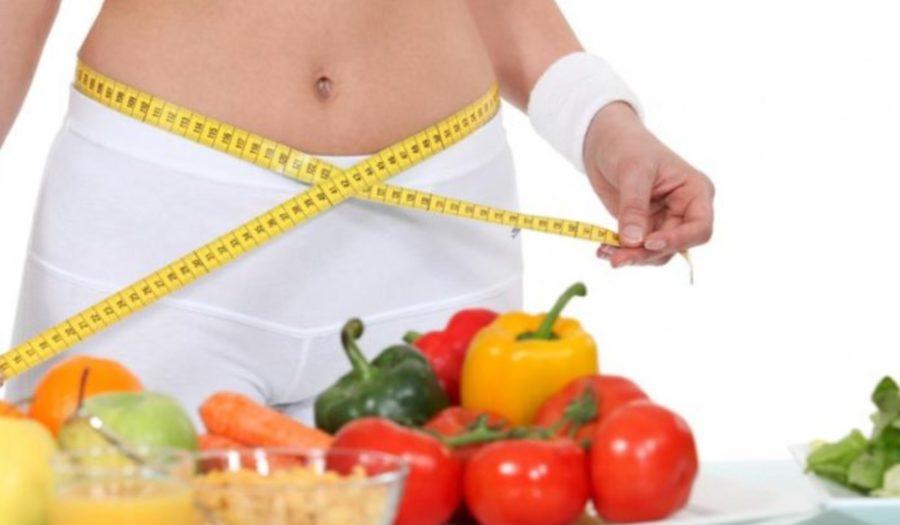 Різке схудення