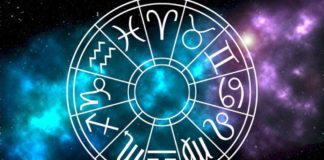 Які знаки Зодіаку наївні