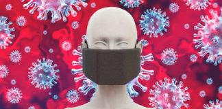 Нова концепція маски