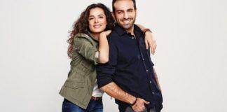 Турецьке кіно