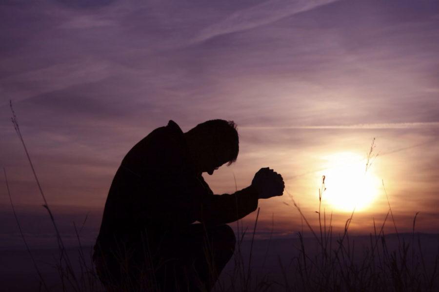Подяка, перепрошення, запевнення у вірі
