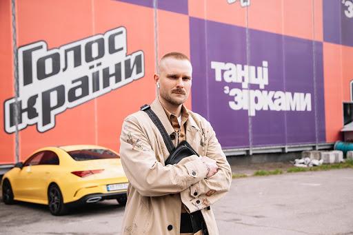 Володимир Завадюк