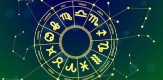 Найскандальніші знаки Зодіаку