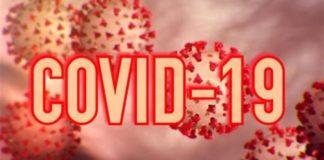 Новий антирекорд COVID-19