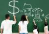 Фінансова грамотність