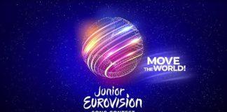 Дитяче Євробачення-2020