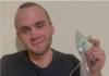 Олег одужує