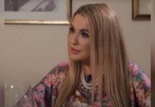 Ольга Сумська поскаржилася на матеріальні проблеми