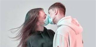 Маски коханню не на заваді