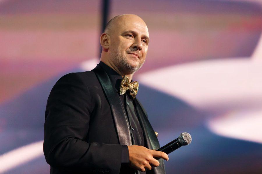Олексій Потапенко - Потап