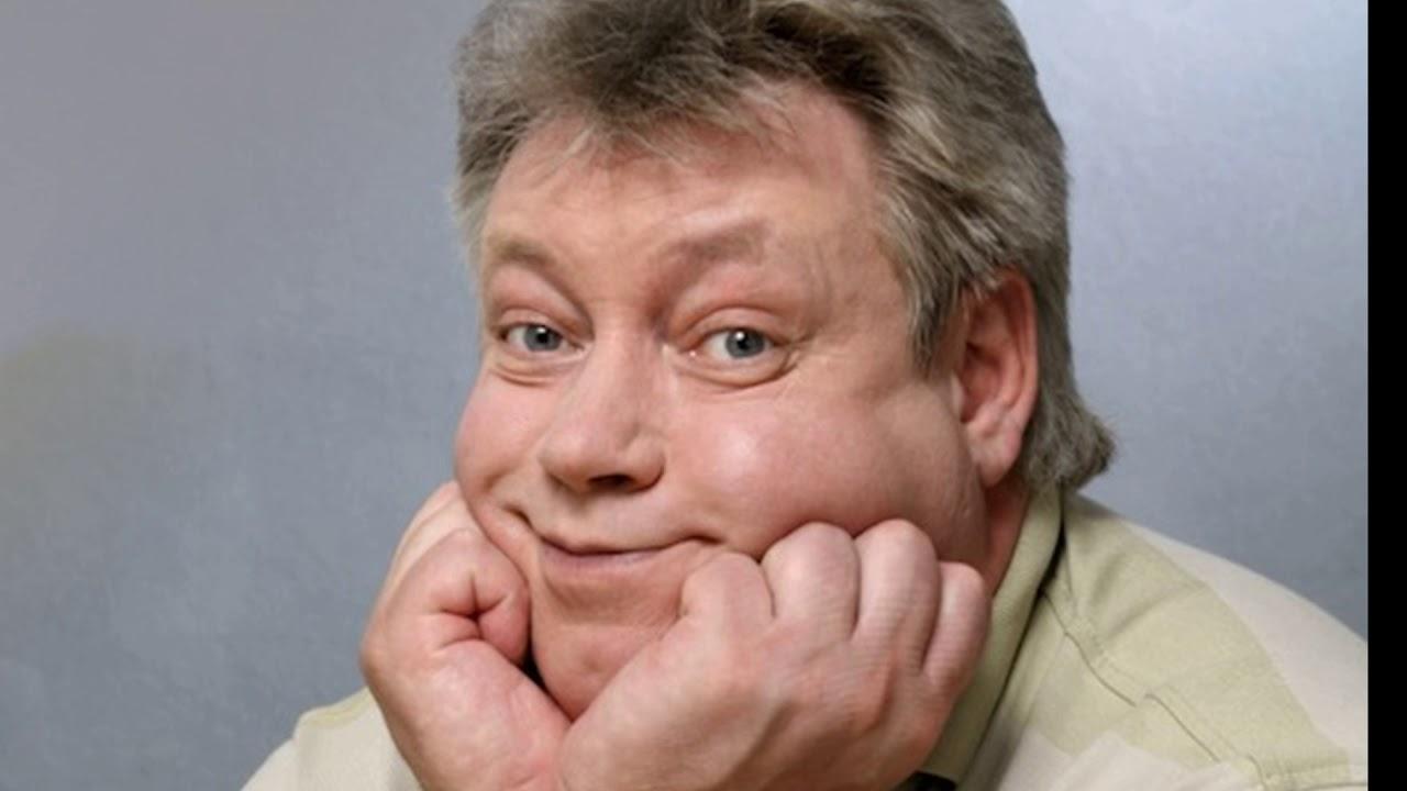 Сергій Таланов