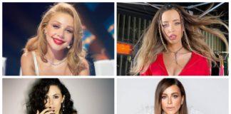 Українські співачки