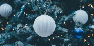 23 грудня - Мини Красномовного