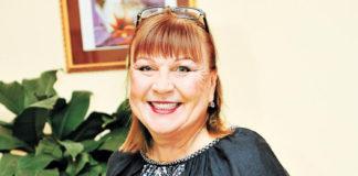 Тетяна Кравченко
