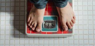 Як позбавитися зайвої ваги, якщо вам вже є 50 років? Важко, але можливо