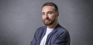 Олексій Тригубенко
