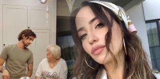 Подружнє життя змінило Надю та Володимира