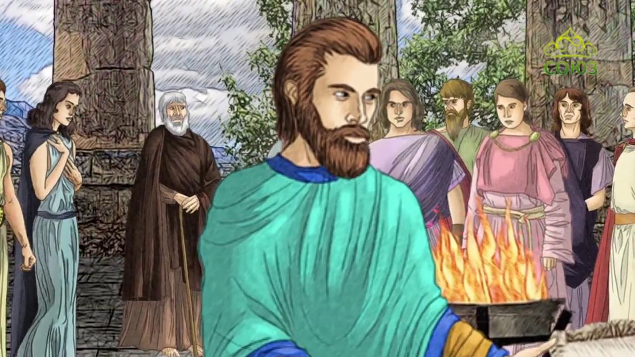 Філімонів день