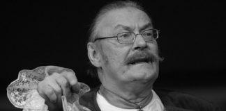 Олександр Самойлов