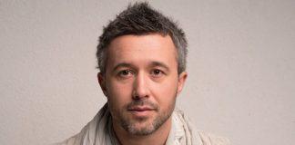 Можливо повністю втратить зір: Сергій Бабкін важко хворий