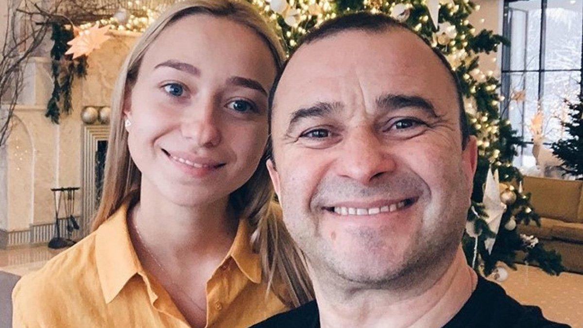Невдалі шлюби Віктора Павліка: скільки жінок було у співака