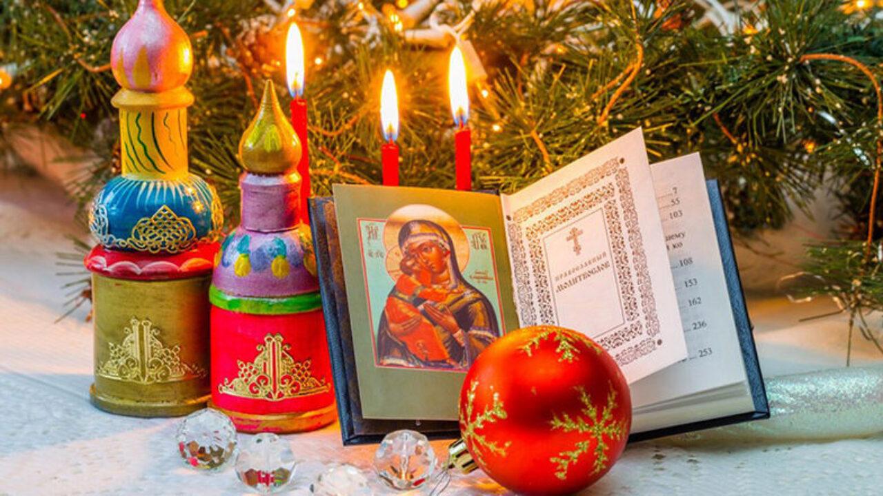 Традиції та вірування на Павлів день