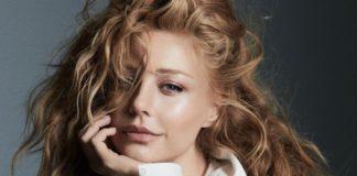 Тіна Кароль прокоментувала скандальну поведінку Олі Полякової під час ефірів