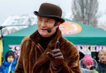 Ігор Кондратюк збентежив сумною новиною — у продюсера проблеми зі здоров'ям