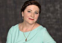 Ніна Матвієнко забороняє зятю Мірзояну розмовляти російською