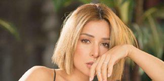 Співачка Злата Огневич замилувала соцмережі обручкою на безіменному пальці