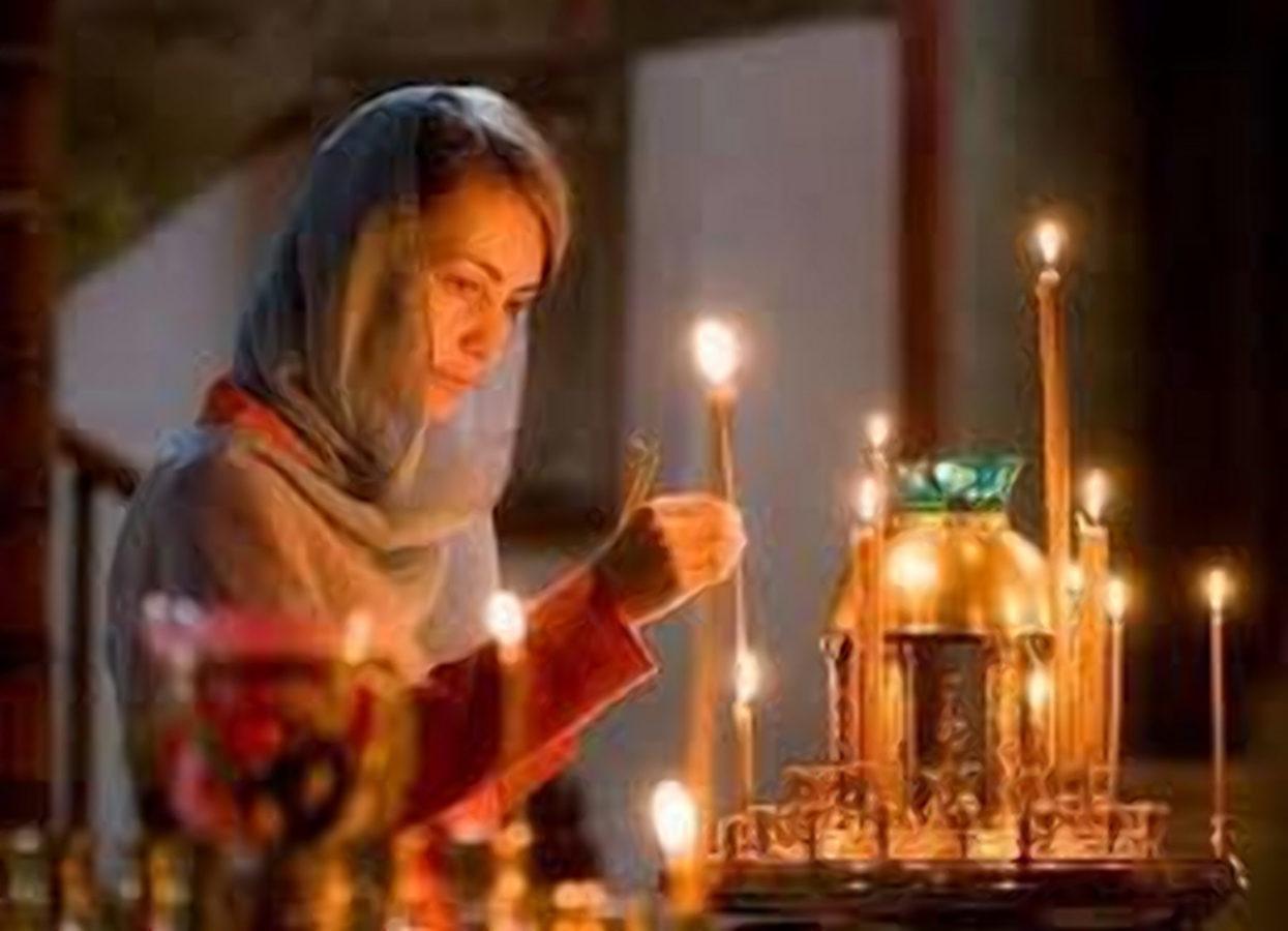 Традиції та вірування на Євфимів день