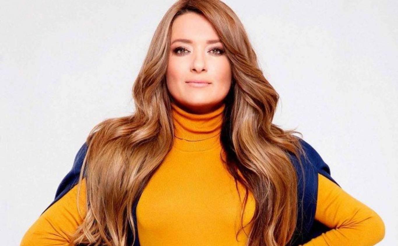 Наталія Могилевська потрапила до відділку у Туреччині через захоплення музикою
