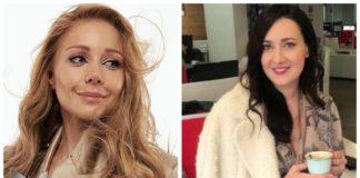 Українські зірки, які святкуватимуть День Валентина в абсолютній самотності