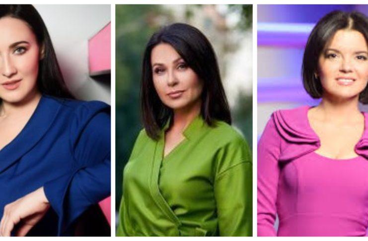 Конфузи у прямому ефірі: як зірки українського телебачення осоромилися перед глядачами..