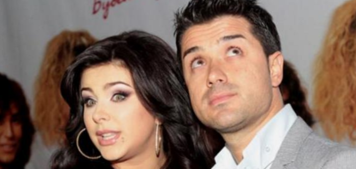 Найгучніші зіркові розлучення: що приховували від публіки Ані Лорак та Мурат Налчаджиоглу