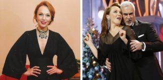 Джанабаєва та Меладзе знову стануть батьками