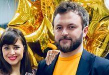 Українські зірки