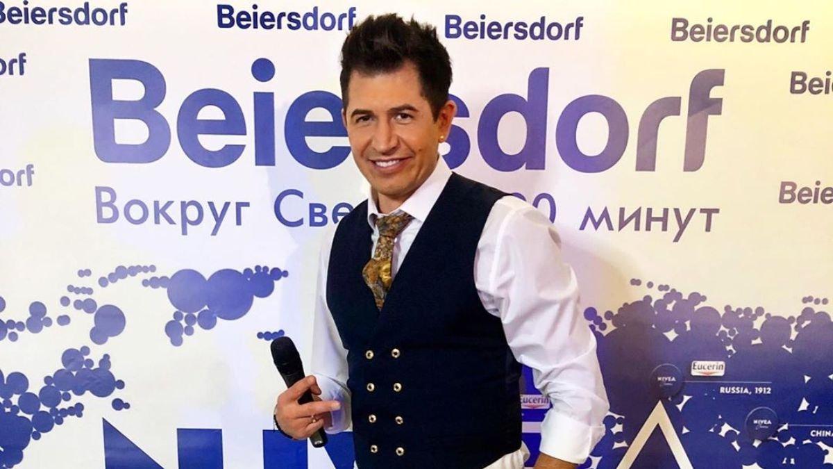 Андрій Джеджула