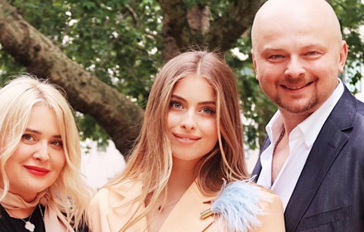 Чому фанати української Примадонни обожнюють її спадкоємця і чим він відрізняється від дітей інших зірок
